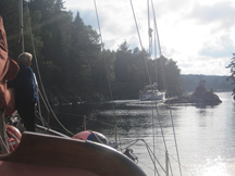 sailnorway